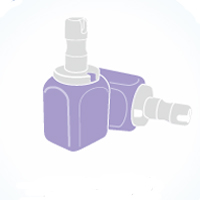 Dental CAD/CAM Materials