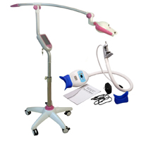 Clinic Use Bleaching Light Systems
