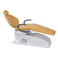 Clinic Use Patient Chair