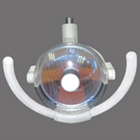 Cold Light Halogen Lamp