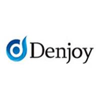 DENJOY