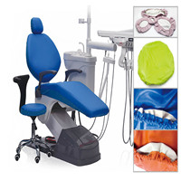 Dental Chair Covers