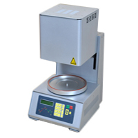 Dental Laboratory PFM Equipment