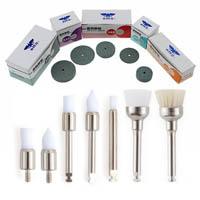 Dental Laboratory Supplies