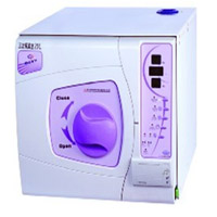 Dental Sterilizer Autoclave