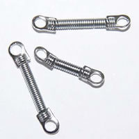 Dental Orthodontic Coil Spring