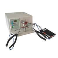 Dental Spot Welders