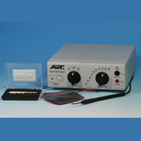 Electrosurgery Dental Cutting Unit