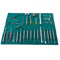 Implant Surgery Instruments
