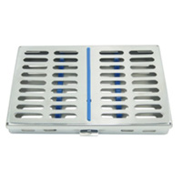 Instrument Disinfection Box