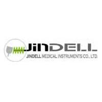 JinDELL