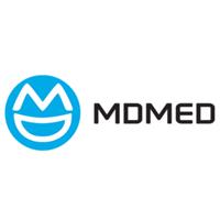 MDMED