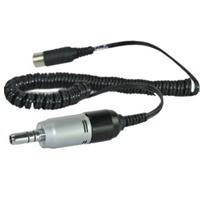 Micromotor Electric Motor & handpiece