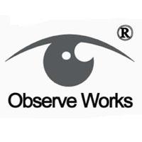 Observe Works