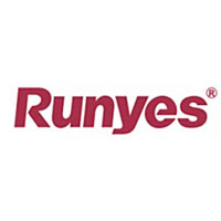 RUNYES