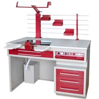 Single Dental Workstation