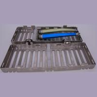 Handpiece Autoclave Sterilization Box