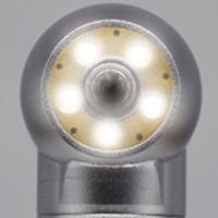 LED Handpiece