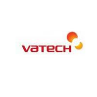 VATECH