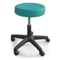Without Backrest Economy Model Chairs