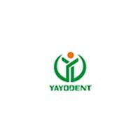 YAYODENT