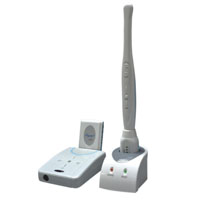 Wireless Intraoral Camera