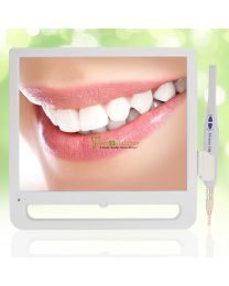 17 Inch Dental Intraoral Camera System With Holder