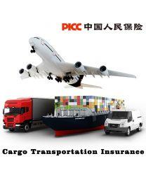 Cargo Transportation Insurance