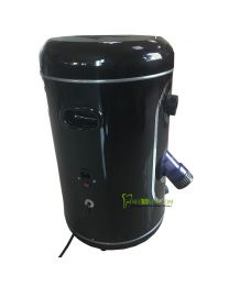 Dental Suction Machine