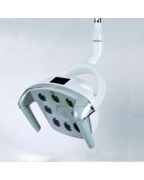 Implant Surgery Lamp-