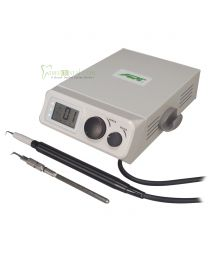 Magnetostrictive Ultrasonic Scaler