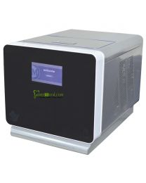 SUN Touch Screen Dental Steam Autoclave Sterilizer