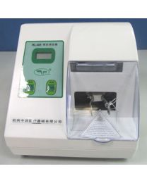 ZoneRay Dental Amalgamator