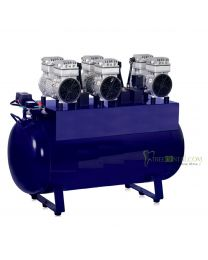 air compressor price
