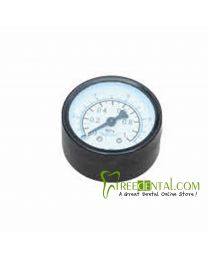 air pressure measurement