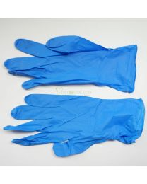 AMMEX Nitrile Examination Glove 100PCS/BOX