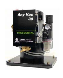 Dental Wet Vacuum Pump,Wet Suction Machine, Wet Suction Unit ,Support 3-4 PCS Dental Chair,For Dental Clinic