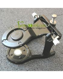 articulator dental