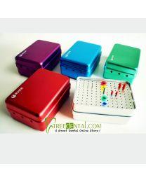 bur box