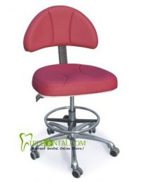 dental adjustable chair