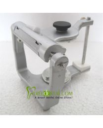 dental articulator and facebow