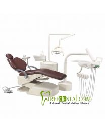 dental chair price list