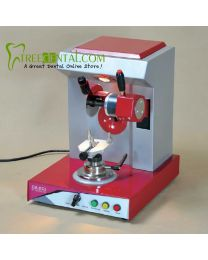 dental die cutting machine