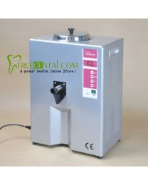 dental duplicating machine