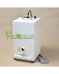 dental dust collector