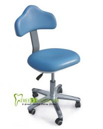 dental ergonomic stool