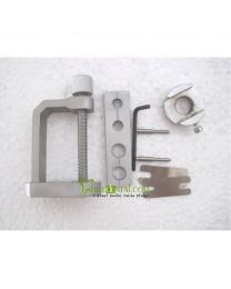 dental handpiece repair kit