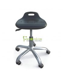 dental hygiene chairs