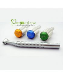 dental implant handpiece