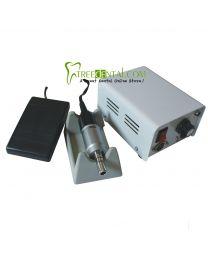 dental lab micromotor